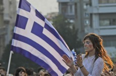 Greece set for new bailout loans in return for 'severe conditions' - report