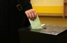 Poll: Will you be voting in the EU elections?