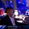 9 of Graham Norton's hilariously cutting Eurovision comments