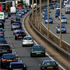 Tailgating reduced by 65 per cent after toll company introduces new measures