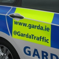 Driver stopped for texting told gardaí he was checking his bank balance