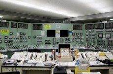 Two Fukushima workers tested for radiation exposure above safety limits