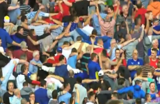 Check out this brilliant Sky Sports Premier League end-of-season montage