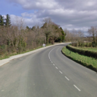 Man to appear in court in relation to fatal road traffic collision in Wicklow