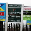 Poll: Do you think rents in Dublin should be capped?