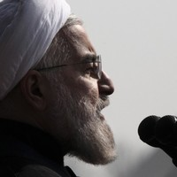 Atomic watchdog attempts to revive nuclear talks with Iran