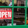 Eight out of ten SME owners report 'stability and growth'