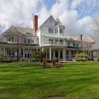 For sale: One home owned by an Oscar-winning director. The price? $27.5 million