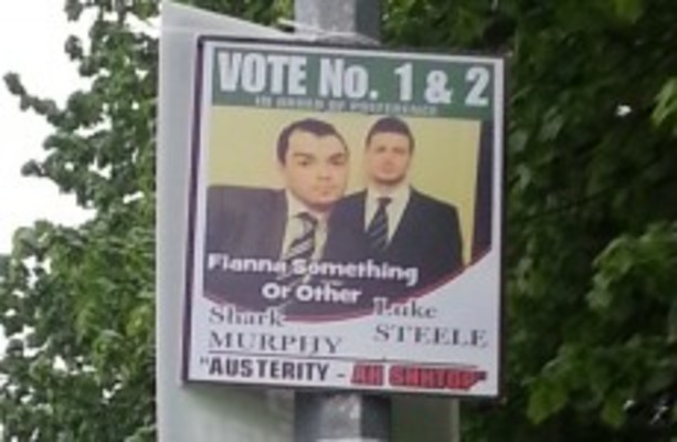 Irish betting sites us politics-politico betting picks ncaa football