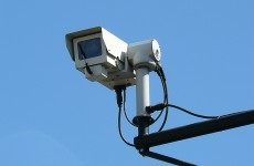 Schools forced to remove CCTV systems by Data Protection Commissioner