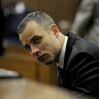 Prosecutors ask for Oscar Pistorius to be placed under psychiatric observation
