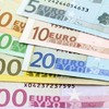 Seventh heaven: Irish angel investors turn 700 per cent profit
