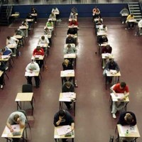 Education minister says the CAO system needs to change