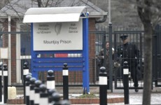 Prisons' Inspector criticises procedures for investigating prisoner deaths