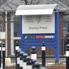 Prisons' Inspector criticises procedures for investigating prisoner deaths