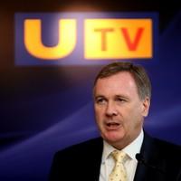Five top execs ditch TV3 for new UTV Ireland