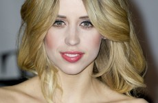 Peaches Geldof's home burgled twice since her death