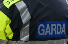 Off duty garda foils armed cash-in-transit robbery