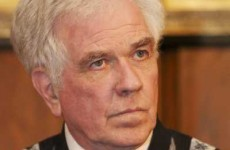 Peter McVerry Trust says there's been an increase in the number of homeless families