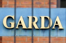Gardaí disarm and arrest hatchet-wielding man after aggravated burglary