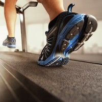 High-intensity exercise might actually be BAD for you