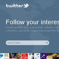 Twitter launching photosharing service - report