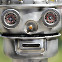 The United Nations are trying to stop the killer robots before it's too late