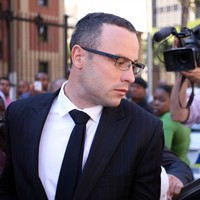 Prosecutor wants to have Oscar Pistorius committed