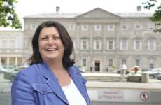 Geoghegan-Quinn got EU job 'because Barroso demanded a female nominee' – WikiLeaks