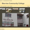 Some Leaving Cert students put their school up for sale on DoneDeal