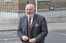 Norris labels resurfacing of Magill article as 'smear' on election campaign