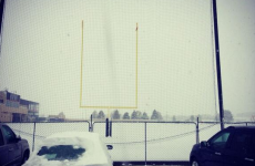 Here's why the NFL doesn't take place during summer*
