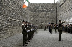 Here's how €22 million will be spent on 1916 Rising commemorations
