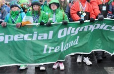 New €5m headquarters for Special Olympics will 'yield significant savings'