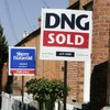 Poll: Do you think the new construction stimulus will lead to another property bubble?