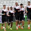 5 talking points ahead of tonight's Europa League final
