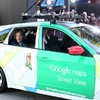 Google in talks with auto makers to bring its self-driving cars to market