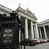 Bank of Ireland confirms plan to burn junior bondholders – and save us €2bn