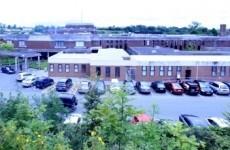 Investigation after newborn baby dies at Cavan General Hospital