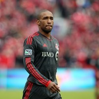 'The lowest point of my career' - Defoe devastated after being left out of World Cup squad