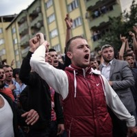 Turkey's fury turns on PM as mine collapse death toll reaches 274