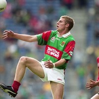 5 reasons Gavin Duffy will be a valuable addition to the Mayo senior footballers