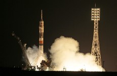 The final frontier: Cork company set for space trip after contract win