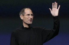 Steve Jobs to reveal 'iCloud' and iOS5 at Apple conference