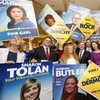 Policy u-turn means people seeking asylum can now receive election leaflets