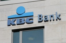 KBC Bank halves loan impairments to €48 million