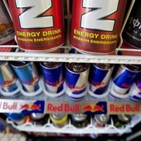 An EU country has banned energy drinks for anyone under 18