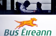 "Bus Éireann finds ""no evidence"" to support bribery allegations... but can't say it never happened"