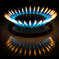 Engage with your energy supplier and you won't be cut off