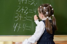 Research underway to find out if primary school teachers need honours maths